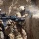 Afghanistan: pourparlers et retrait partiel des forces américaines