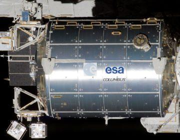 Multiplication des programmes spatiaux habités : la lutte d'influence s'accroît en orbite