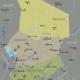 Tchad: Point de situation au 25 février – Boko Haram, L'UE et le G5 Sahel