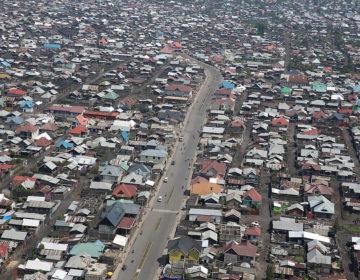 République démocratique du Congo: Révélations d'opérations de police meutrières et guérilla entre groupes armés