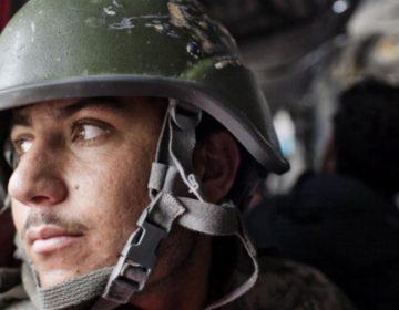 France/Afghanistan – Personnels civils de recrutement local : le Conseil d'Etat précise sa position