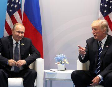 Traité FNI: Suspension des engagements russes et américains