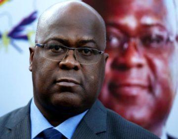 RDC : une transition pacifique mais contestée