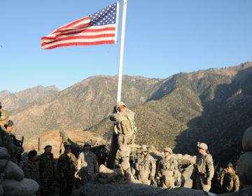 Rupture des négociations entre les Etats-Unis et les Talibans: bilan et enjeux