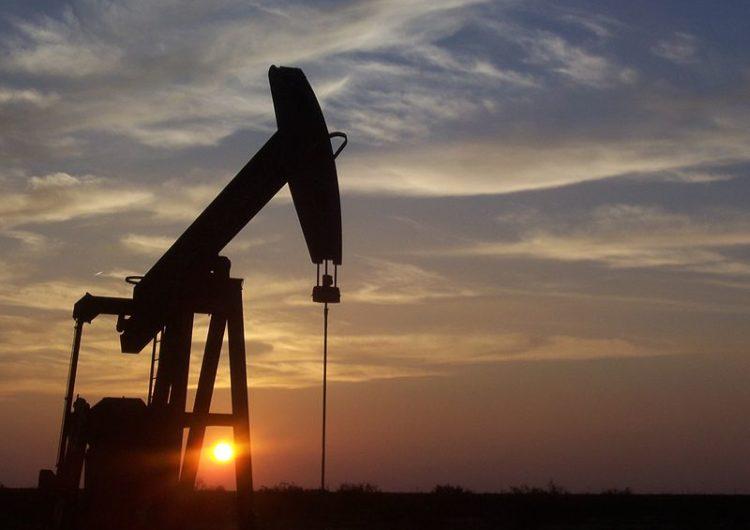 Attaque contre des infrastructures pétrolières saoudiennes : quelles implications en matière de défense pour les Etats-Unis ?