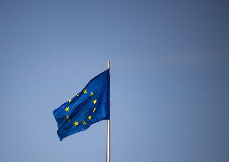 La Cour des comptes de l'Union Européenne réservée au sujet de la défense européenne