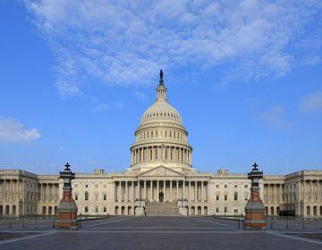 Offensive turque en Syrie : le Congrès américain élabore une riposte économique