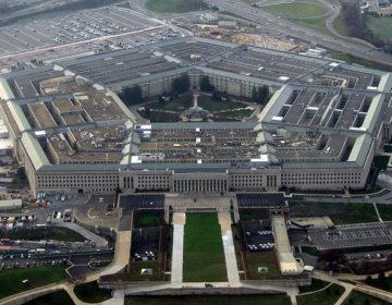 Le Pentagone se prépare en cas de retrait brutal d'Afghanistan