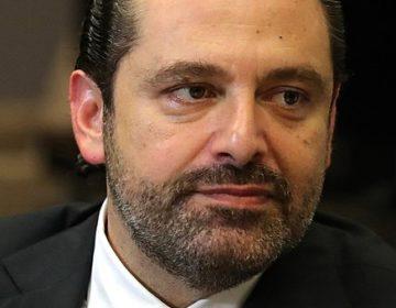 Liban : Les manifestations se poursuivent malgré la démission de Saad Hariri