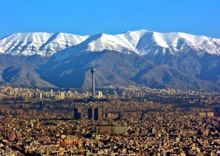 Manifestations en Iran: quand enjeux locaux et mondiaux s'entremêlent