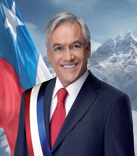 Chili: Les forces armées s'expriment après le communiqué d'Amnesty International