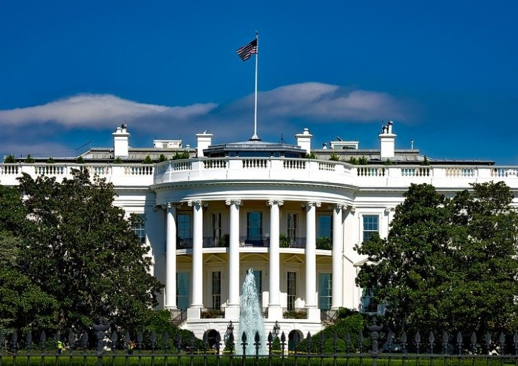 Les Etats-Unis : vers un retrait du traité Open skies