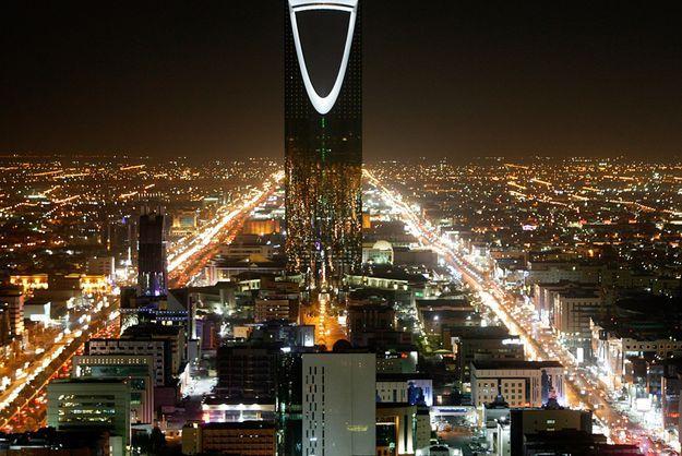 Arabie Saoudite: Vers une reprise des relations diplomatiques avec le Qatar?
