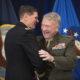 Les Etats-Unis renforcent leur dispositif au Moyen-Orient sur fond de revue de la posture militaire américaine