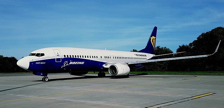 Boeing : l'entreprise américaine fait face à des difficultés