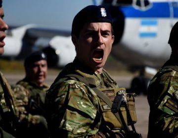 Regards sud-américains : géopolitique et implication des Armées