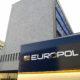 Europol présente ses estimations concernant l'influence du Covid-19 sur le crime organisé
