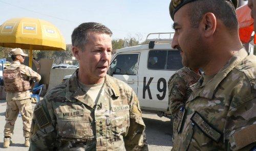 Quelle issue pour le conflit afghan ?
