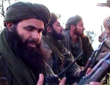La neutralisation de Abdelmalek Droukdel : quelles implications pour Al-Qaida au Maghreb Islamique (AQMI) ?