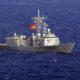 En Turquie, le chef d'état-major de la Marine démissionne sur fond de tensions