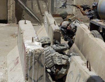 Irak – Coup de force des forces de sécurité irakiennes contre les Kataëb Hezbollah
