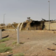Iran: explosion sur le site nucléaire de Natanz