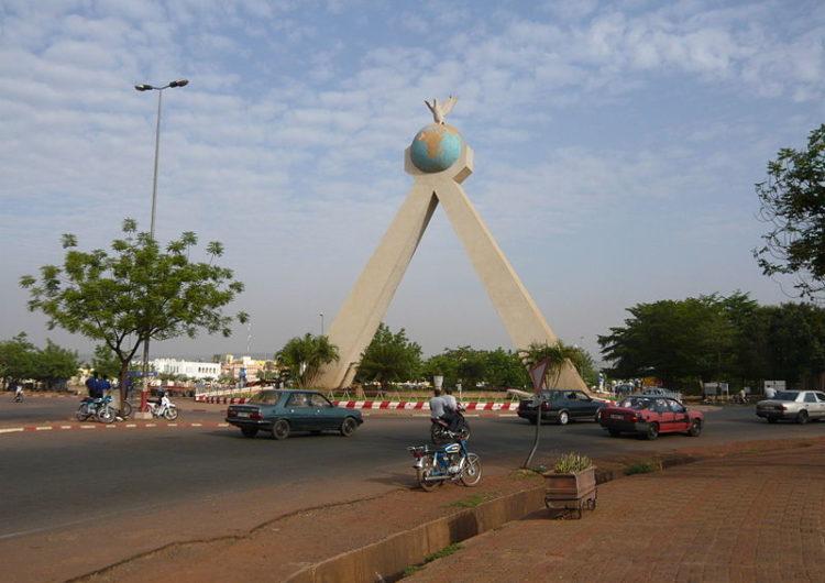 Effervescence insurrectionnelle à Bamako