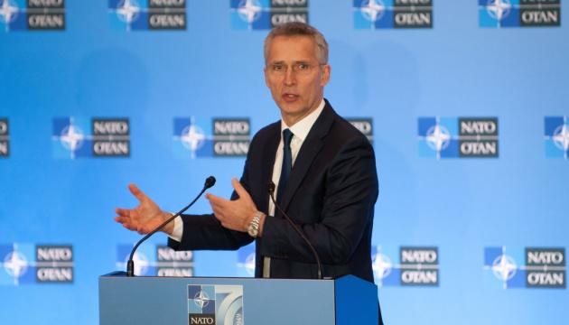 OTAN : Budget en hausse et renforcement des troupes en Irak