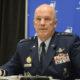 Etats-Unis : Préparation de la Space Force au combat dans l'espace