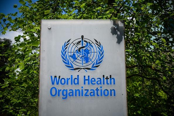 Cyber – L'OMS et des instituts de recherche vaccinale ciblés par des cyberattaques