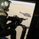 Un nouveau chef pour Al-Qaïda au Sahel