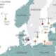 A l'Est rien de nouveau ? Les Etats baltes face aux nouvelles dynamiques sécuritaires