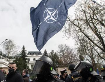 L'ingérence russe en Europe, de la démonstration de force à la stratégie de communication