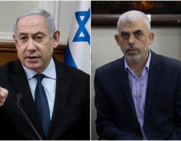 Netanyahou, le Hamas, grands vainqueurs du conflit israélo-palestinien en 2021