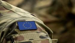 Autonomie stratégique européenne : le retour de l' « insubmersible canard de bain » ?