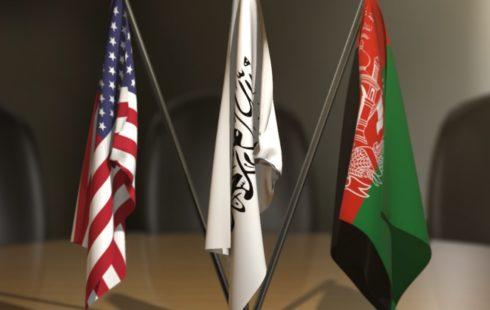 La défaite américaine en Afghanistan : un retour en force d'Al-Qaïda